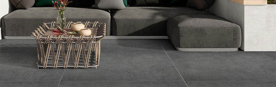 PorcelPave Heracles