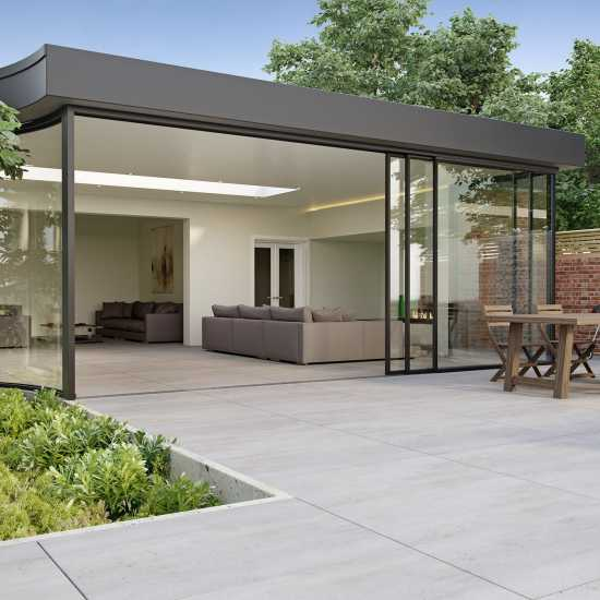 Valverdi Burnham Indoor-Out Porcelain Paving