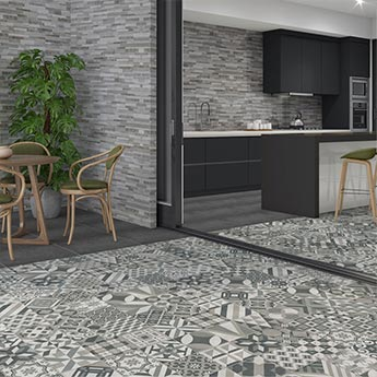 Valverdi Heracles Indoor-Out Porcelain Paving