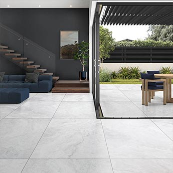 Valverdi Mirana Indoor-Out Porcelain Paving