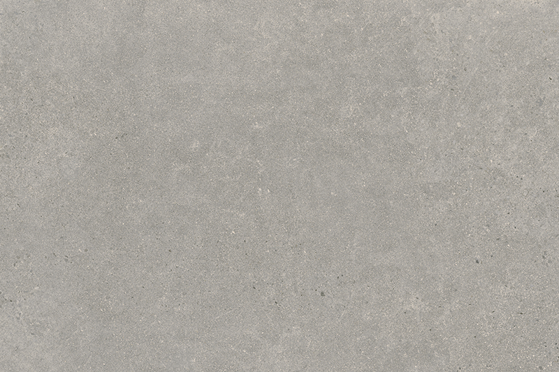 PorcelPave Olympia Grey