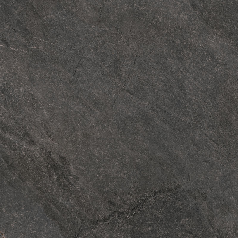 Valverdi Cardosa Anthracite Outdoor (600 x 600mm) 10 x 10cm Cut Sample