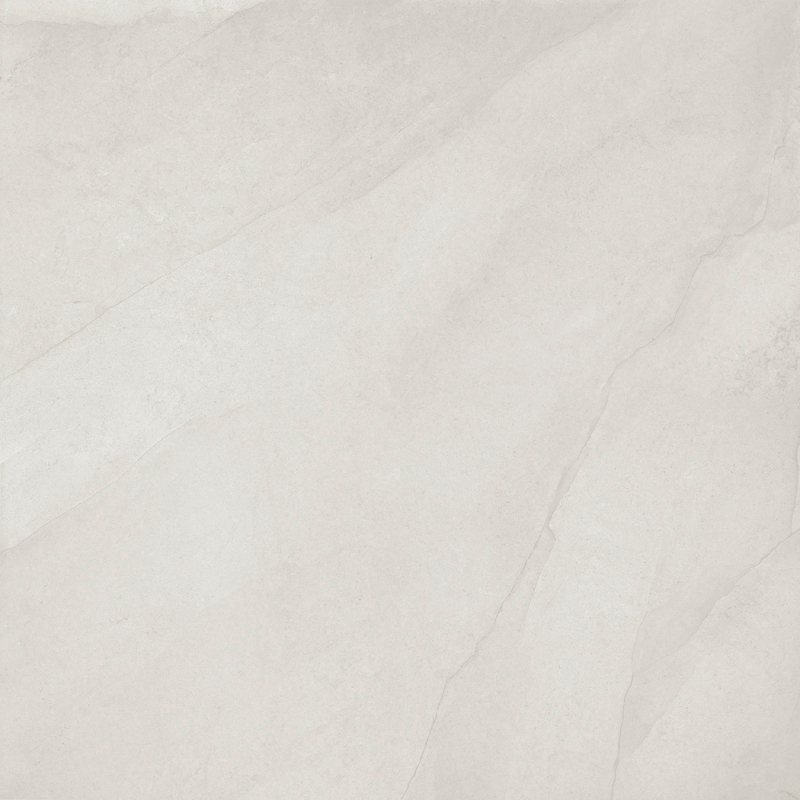 Valverdi Champagne Outdoor 20mm Full Tile Sample