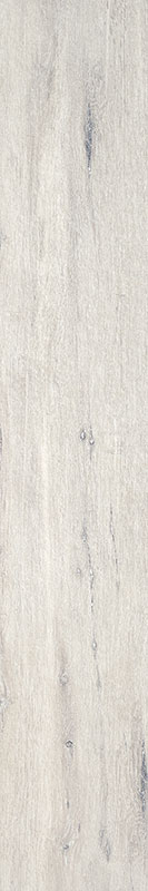 Valverdi Copse Light Grey Indoor 10mm 10 x 10cm Cut Sample