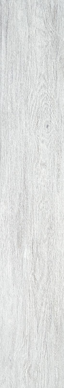 Valverdi Copse White Indoor 10mm 10 x 10cm Cut Sample