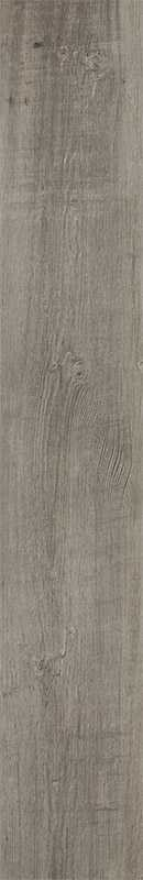 Valverdi Chalet Tahoe Brown Indoor 10mm 10 x 10cm Cut Sample