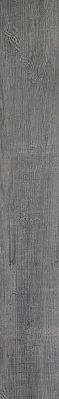 Valverdi Chalet Vail Smoke Indoor 10mm 10 x 10cm Cut Sample