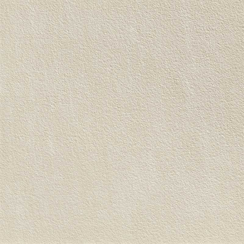 Valverdi City White Outdoor 20mm 10 x 10cm Cut Sample