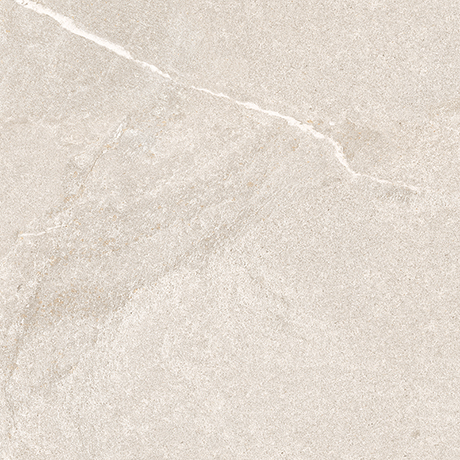 PorcelPave Cardosa Beige 10 x 10cm Cut Sample