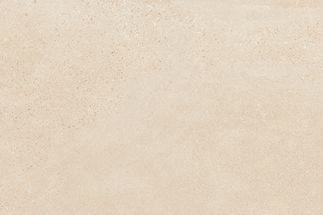 PorcelPave Olympia Beige