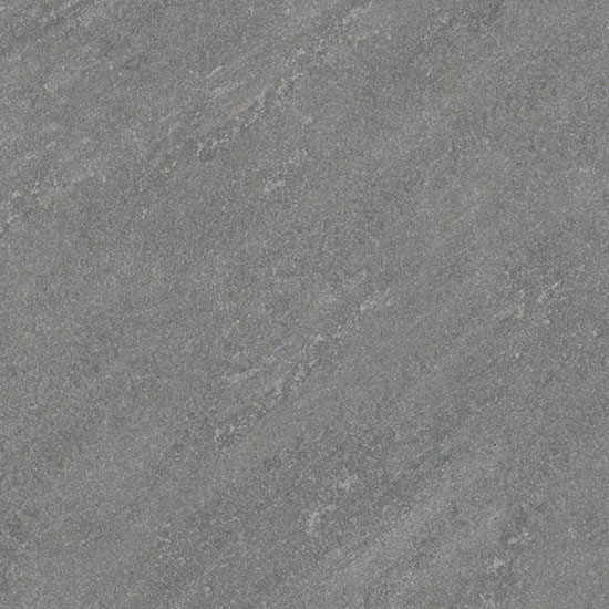 PorcelPave Triton 10 x 10cm Cut Sample