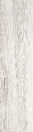 Valverdi Copse Light Grey Outdoor 20mm