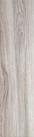 Valverdi Copse Smoke Outdoor 20mm