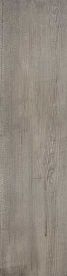 Valverdi Chalet Tahoe Brown Outdoor 20mm 10 x 10cm Cut Sample