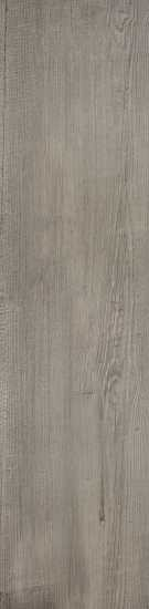 Valverdi Chalet Tahoe Brown Outdoor 20mm
