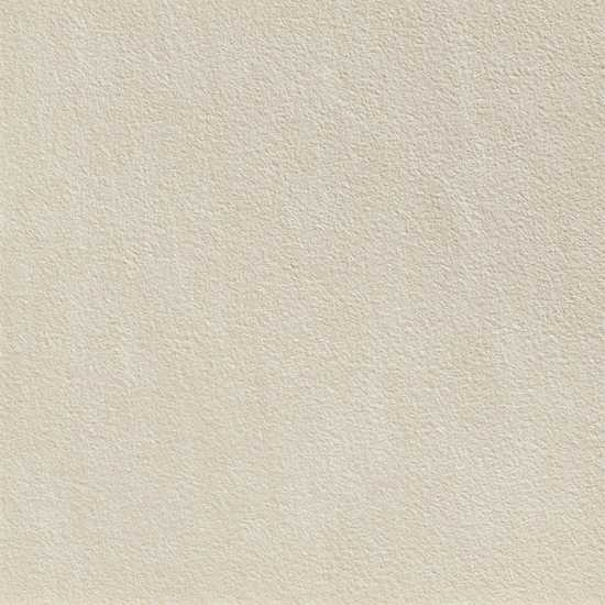 Valverdi City White Indoor 10mm Full Tile Sample