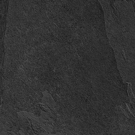 Valverdi Iguazu Dark Outdoor 20mm 10 x 10cm Cut Sample
