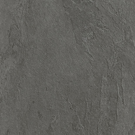 Valverdi Iguazu Grey Indoor 10mm (900 x 450mm) 10 x 10cm Cut Sample