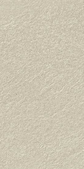 Valverdi Iguazu Ivory Outdoor 20mm (900 x 450mm)