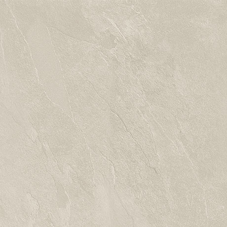 Valverdi Iguazu Ivory Indoor 10mm (900 x 450mm) 10 x 10cm Cut Sample