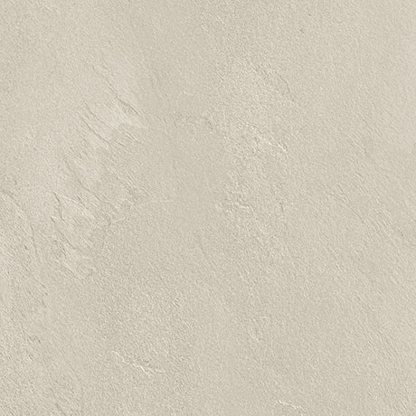 Valverdi Iguazu Ivory Outdoor 20mm 10 x 10cm Cut Sample