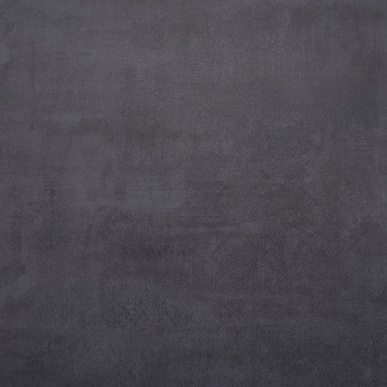 Valverdi Shard Anthracite Outdoor 20mm Full Tile Sample