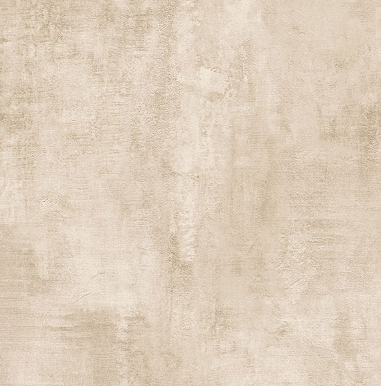 Valverdi Shard Beige Outdoor 20mm Full Tile Sample