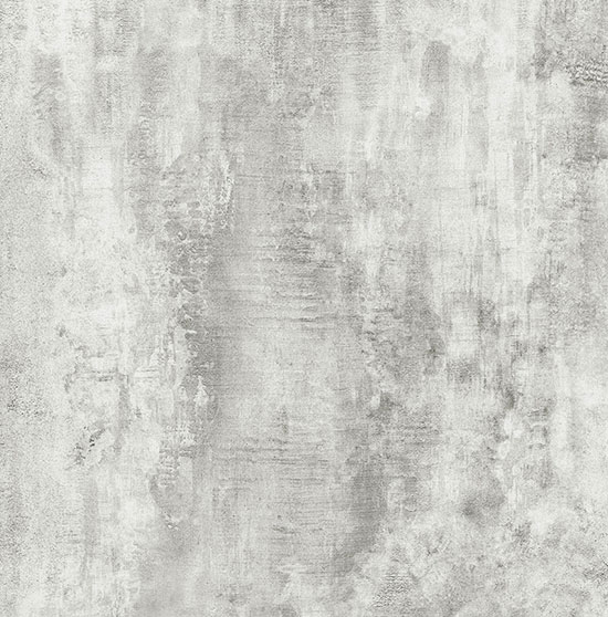 Valverdi Shard Grey Outdoor 20mm 10 x 10cm Cut Sample