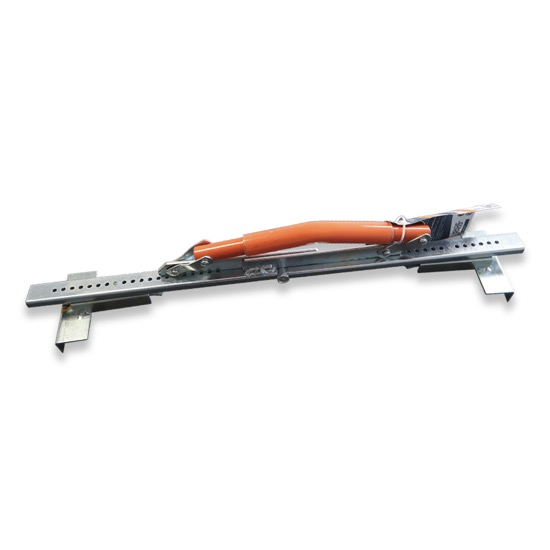 Tile & Slab Lifter for Outdoor Tiles